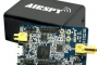 AIRSPY – SDR Software Download Update