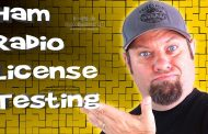 8 Places To Take Your Ham Radio License Test TODAY
