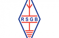 RSGB Seeks Regulator's Records of Complaints about On-Air Behavior