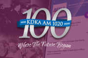 Radio Amateurs in Western Pennsylvania to Commemorate KDKA Broadcasting Centennial