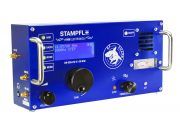 RF SHARK SHORTWAVE RECEIVER KIT