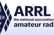 ARRL Asks FCC to Allow 3.4-GHz Operation until Spectrum is Occupied