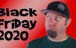 Best Black Friday Deals for 2020 for HAM RADIO