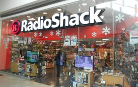 RadioShack Purchased by Online Retailer