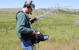 Tips on Operating Linear Amateur Radio Satellites (Part 2)
