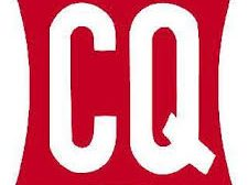 "CQ WPX Contests Add New ""Multi-Transmitter Distributed"" Category, Remove Single-Op Unassisted Categories"