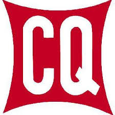 """CQ WPX Contests Add New """"Multi-Transmitter Distributed"""" Category, Remove Single-Op Unassisted Categories"""