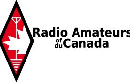 New inductees to Canadian Amateur Radio Hall of Fame