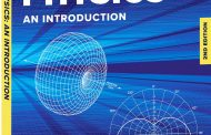 New Antenna Physics Book from ARRL!