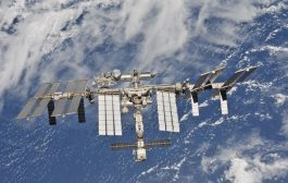 ARISS: Celebrating 20 Years of Continuous Operations on ISS