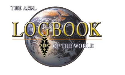 Logbook of The World to be Offline for Approximately 6 Hours