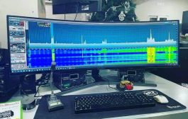 WSJT-X 2.4.0 Introduces New Digital Protocol Q65