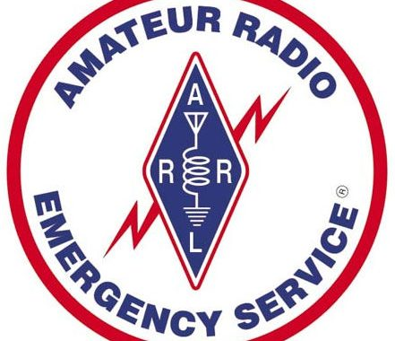 Eastern Iowans Rely On Ham Radio When Severe Weather Strikes