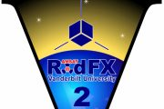 AMSAT/Vanderbilt RadFXSat-2/Fox 1E Set to Launch