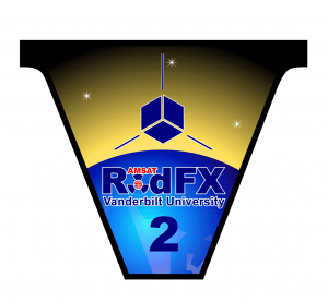 RadFxSat-2 Signals Detected, AMSAT Engineering Continues to Assess Status