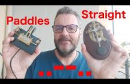 Learning Morse Code, Straight Key or Paddles?