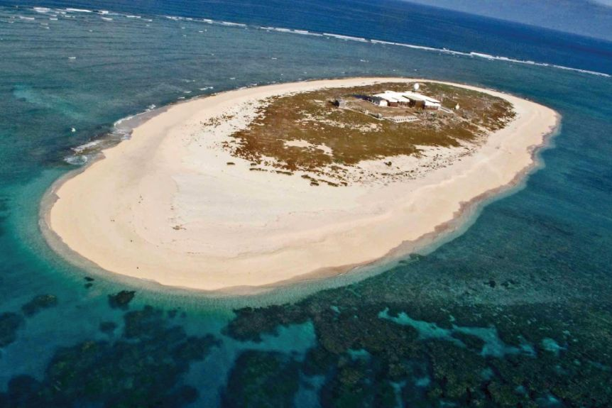 Fall DXpedition to Willis Island Set, Outing to Mellish Reef Postponed