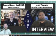 ARRL Interview Explains Background of Ham Radio in Space Film Short