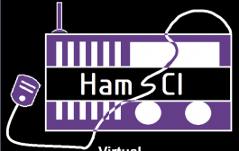 Registration Now Open for HamSCI Workshop 2021