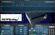 SDR – Expanding the capabilities of Ham Radio