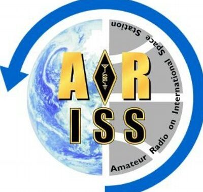 Moldova Peace Corps to Sponsor March 3 Amateur Radio on the International Space Station Contact