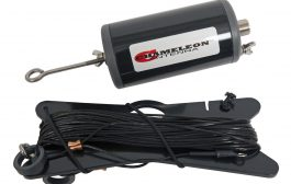 Chameleon EmComm II Amateur Ham Radio Antenna Review