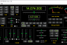Win4Icom Lets You Control Your Icom from Your Computer