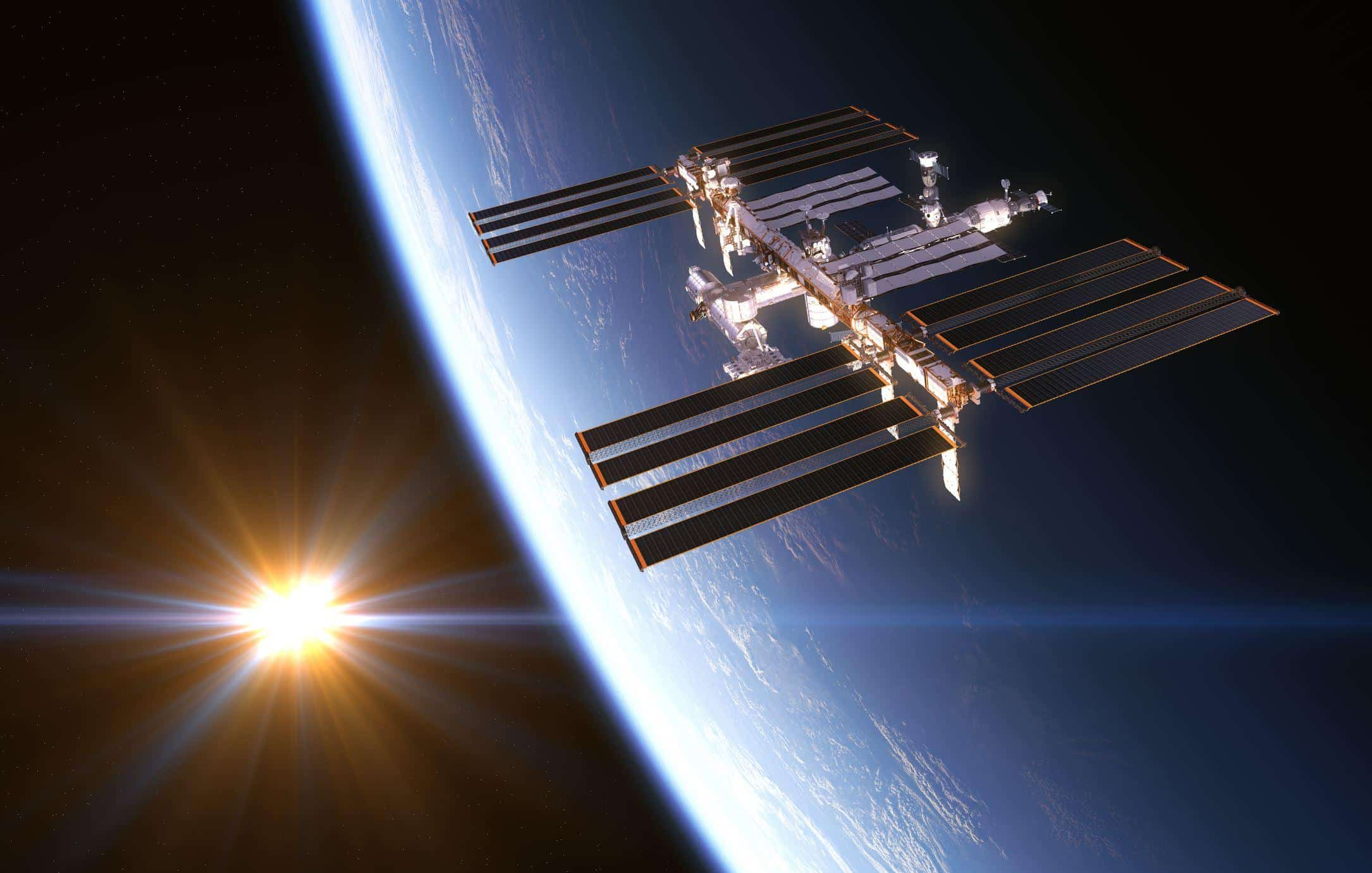 ARISS, NASA, and ESA Continue to Probe Amateur Radio Problems on ISS