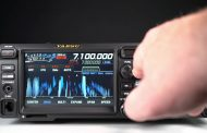 Yaesu FT-DX10 HF Transceiver – Is it Right for You?