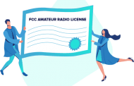 Renewing Your Amateur Radio License thru FCC Universal Licensing System
