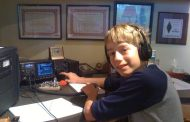 North American QSO Parties to Recognize Young Contester Entries