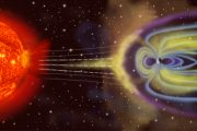 """Geomagnetic Storm Season"" is Over"