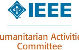 "IEEE Committee Webinar ""RF Exposure in the Time of Conspiracies"" Set for May 12"