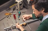 The ARRL Laboratory   providing technical services and support for ARRL members