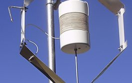 Review of Bilal Isotron 20m Single Band Antenna