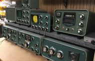 A Visit to the World's Largest Heathkit Collection