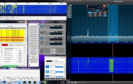 RC WSJT-X 2.5.0-rc4 is now ready for download by beta testers
