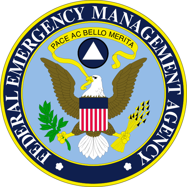 FEMA Announces HF Interoperability Activity on 60-Meter Channels 1 and 2