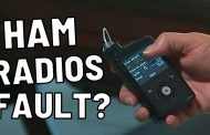 """Amateur Radio Operator Banned! Insulin Pump """"Interference"""" – Was it from Ham Radio?"""