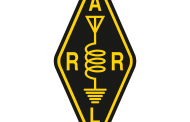 ARRL Responds to Story of Radio Amateur Told to Remove His Antenna