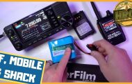 How To Power Your Ham Radio Station, Power Supplies, Batteries, Mobile