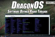 The Software Defined Radio Toolbox