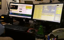 WSJT-X version 2.5.1 released